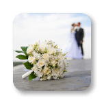 Sun' Wedding Invitation App
