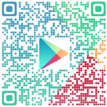Samples in GooglePlay